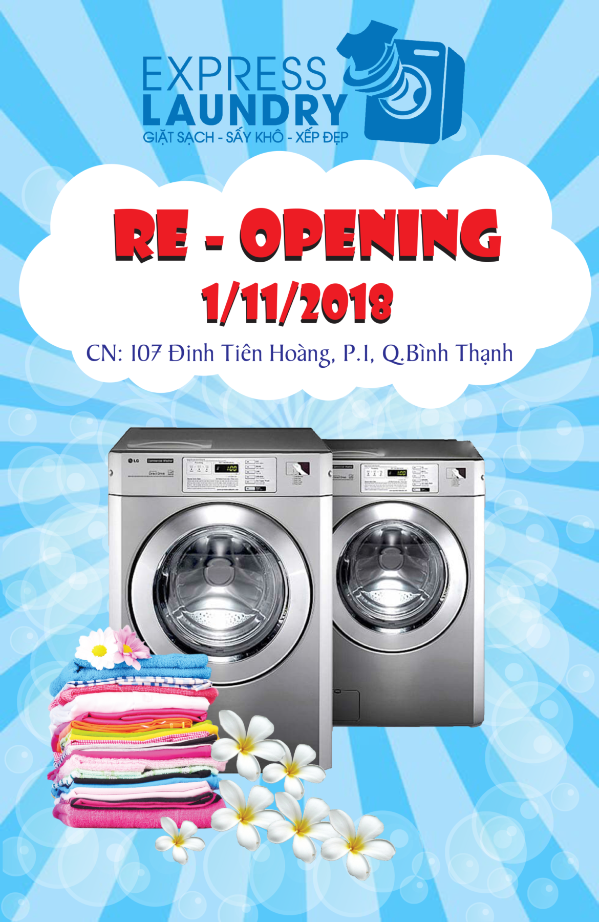 Re-opening.png