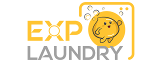 Logo-EXP_Mobile.png