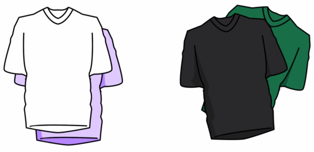 Wash-Clothes-by-Hand-Step-2.png