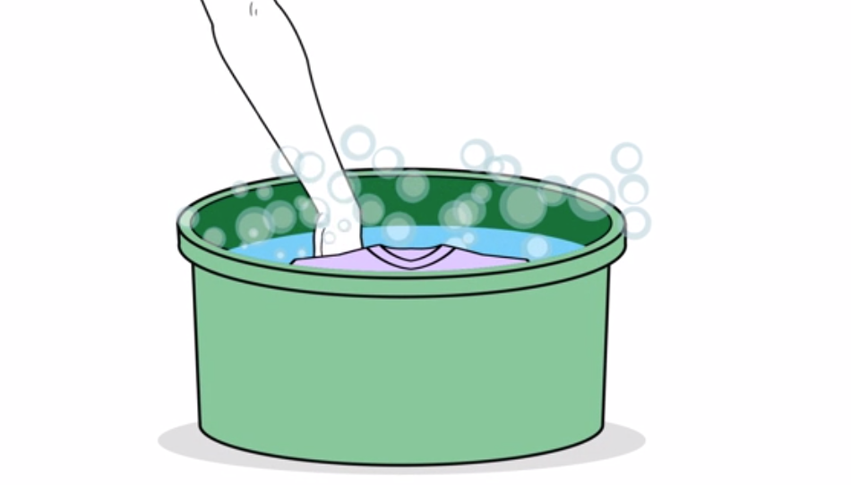 Wash-Clothes-by-Hand-Step-5.png