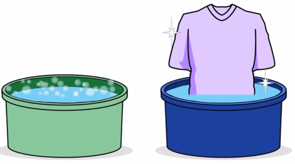 Wash-Clothes-by-Hand-Step-6.png