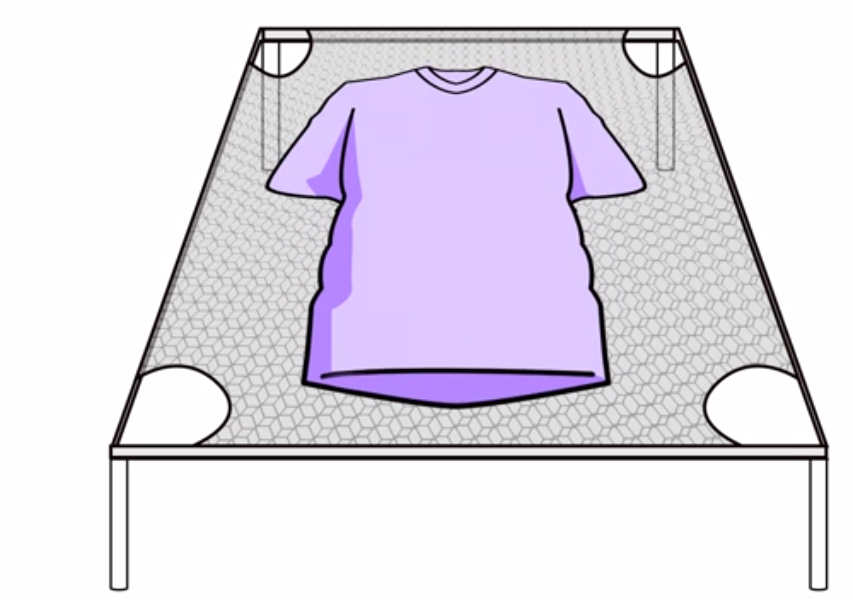 Wash-Clothes-by-Hand-Step-8.png