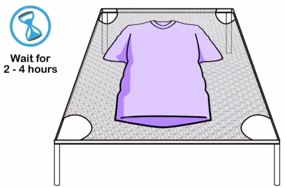 Wash-Clothes-by-Hand-Step-9.png